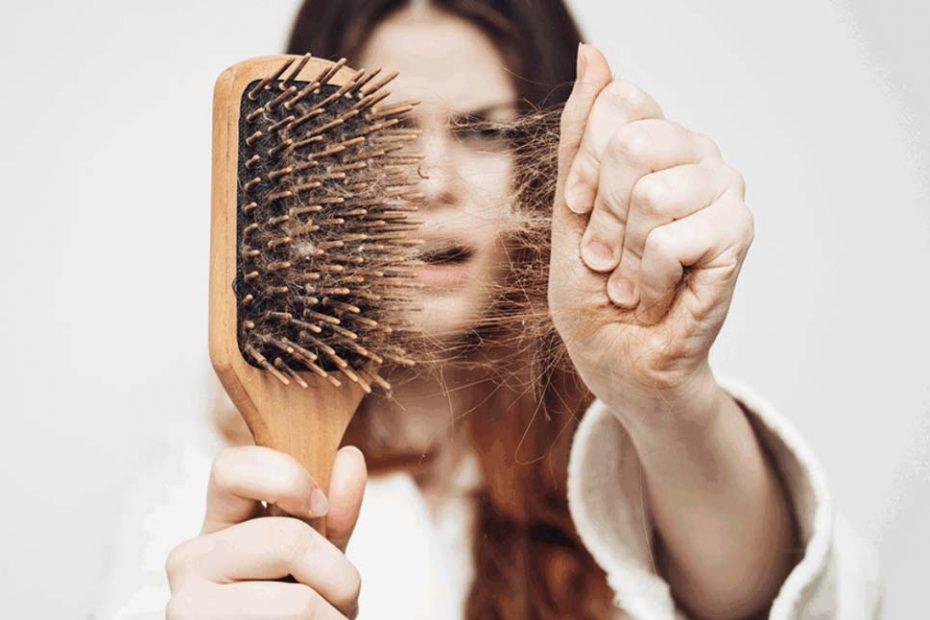 Top 20 des meilleures vitamines pour la croissance des cheveux et suppléments pour la perte de cheveux en 2020