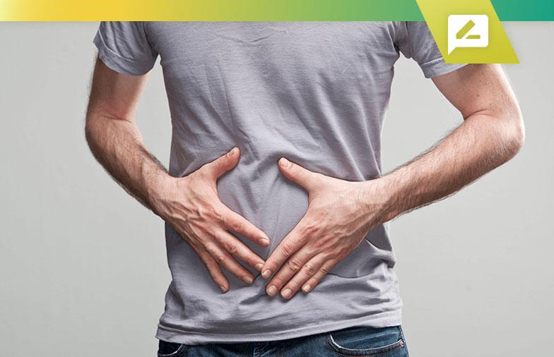 Qu'est-ce que Leaky Gut Syndrome Guide