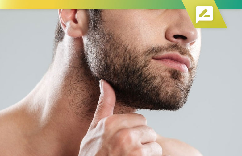 Top 8 des meilleures marques d'huile de barbe 2020: FAQ Guide de recherche sur les avantages