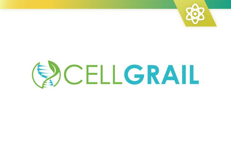CellGrail Review: recherche sur les suppléments nutritionnels
