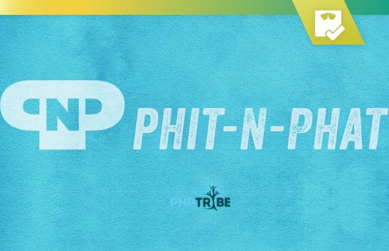 Examen de la recherche sur le Phit N Phat de Corinne Crabtree