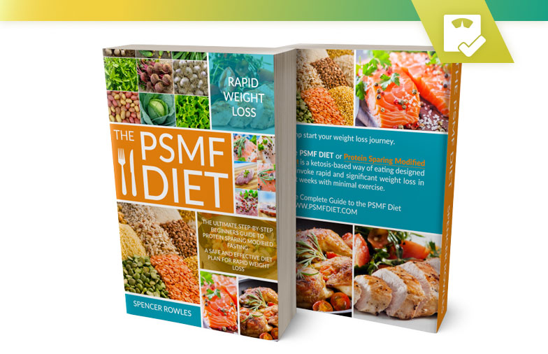 Examen de la recherche sur le régime PSMF