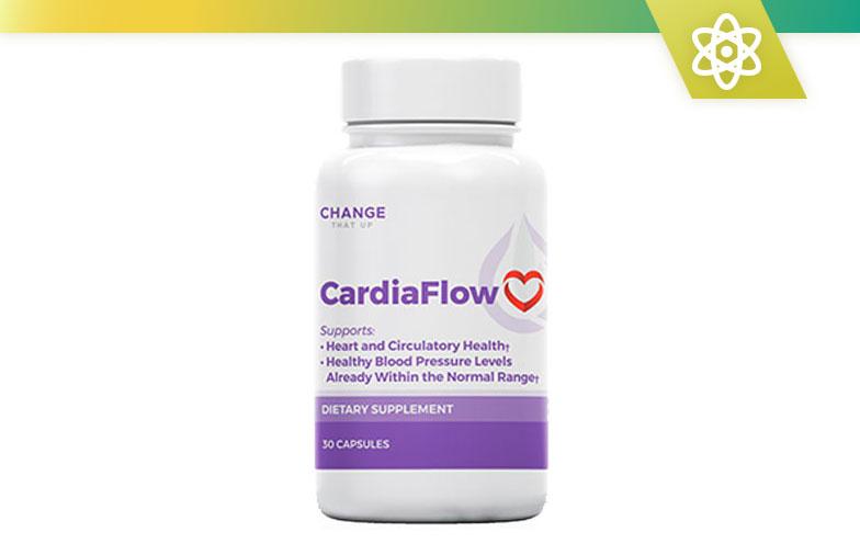 Examen de la recherche sur le supplément pour la santé cardiovasculaire
