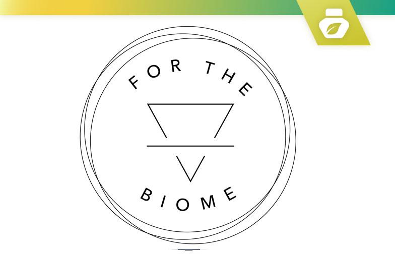 Examen de la recherche sur les produits de soin pour le biome