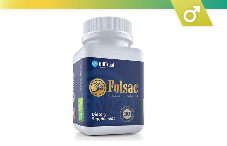 Folsac: Recherche sur la révision du supplément 2020