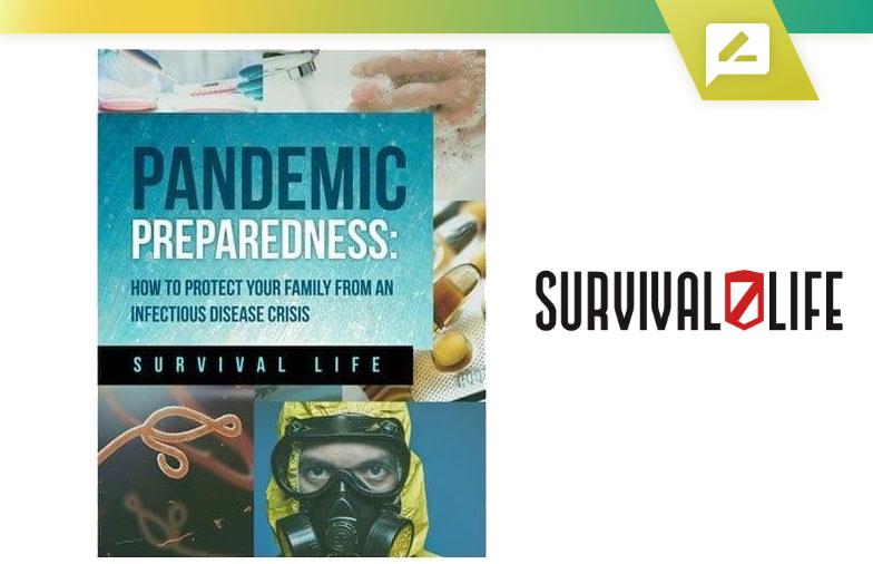 Préparation à une pandémie de survie: revue de la recherche