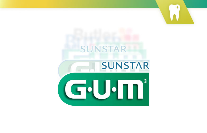 Sunstar GUM Hydral Dry Mouth Relief: recherche sur les produits 2020