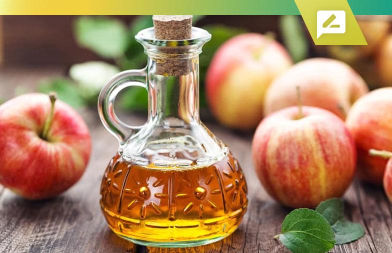 Top 10 des meilleures marques de suppléments de vinaigre de cidre de pomme en 2020