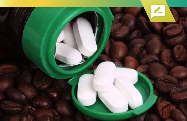 Top 10 des meilleures pilules de caféine en 2020
