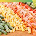 Top 10 des meilleurs aliments lyophilisés de 2020