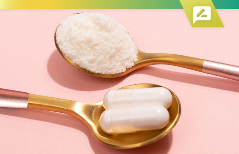 Top 10 des meilleurs suppléments de peptides de collagène en 2020