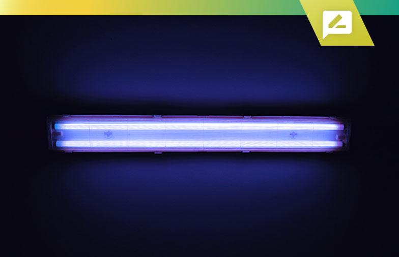 Top 20 des meilleurs désinfectants à lumière UV de 2020: Guide de nettoyage de la baguette ultraviolette