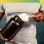 Top 20 des meilleurs suppléments pré-entraînement de 2020